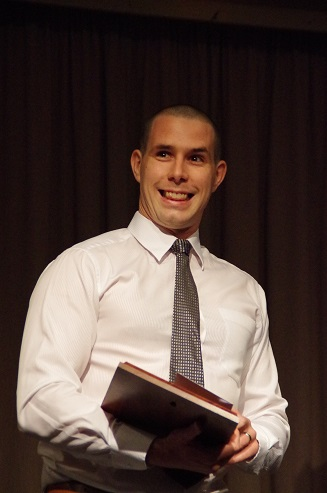 Shaun Taylor Athlete of the Year 2017.jpg